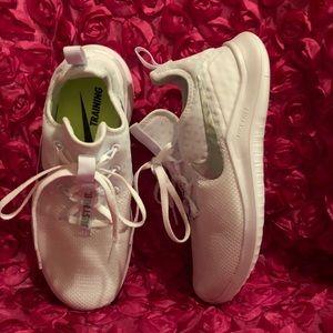 cbdc83318033d Nike Shoes - Nike Free TR8 Women s Gym HIIT Cross Training Shoe